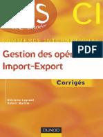 gestion_des_oprations_import-export_corrigs.pdf