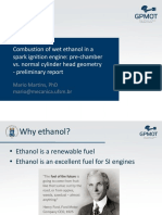 Combustion chamber comparison for wet ethanol.pdf
