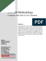RCM SKF Metodologia