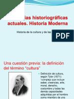 FORMAS_DE_HACER_HISTORIA.pdf