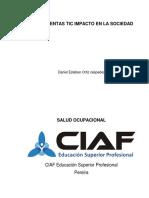 Herramientas TIC Impacto en la Sociedad.docx