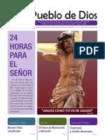 Pueblo de  Dios nº2.pdf