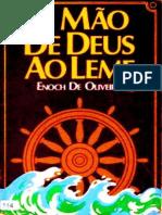 Oliveira,_Enoch_de._A_Mao_de_Deus_ao_Leme.pdf
