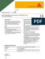 Sikalastic-614 131021 - GCC  (1)