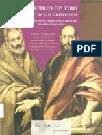 270281793-Contra-los-cristianos-Porfirio-pdf.pdf