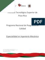 3 ESPECIALIDAD ING. MECANICA (1).pdf