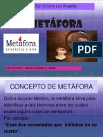 lametafora-121109200302-phpapp02