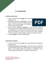 2017 Aa Una Cpu Inscripcion Requisitos