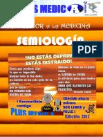 Facies Anamnesis Manu SemioPLUS2017.pdf