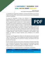 Publi Report a Je