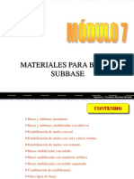 ESTABILIZACION DE BASE (SUELO-CEM).pdf