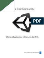 ManualUnity.pdf