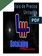 3 APU TALLER.pdf