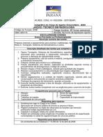 tecnico_em_radiologia.pdf