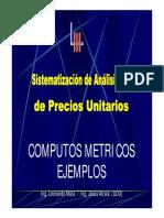 5 COMPUTO METRICO PONENCIA 1.pdf