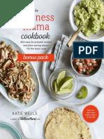 Cookbook+Bonus+Pack
