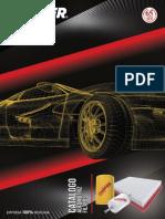 Automotriz_v4_web filtros.pdf