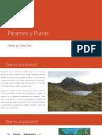 Páramos y Punas.pdf