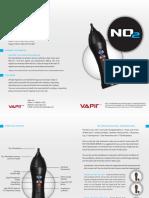 NO2-Manual EngSpan 3