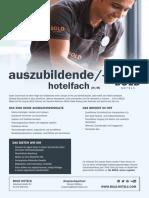 BOLD Stanz 2017 Azubi SC01
