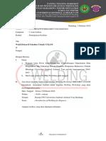 File Surat Peminjaman