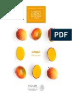 Potencial Mango