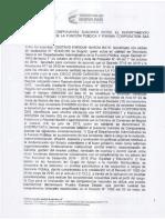 C_PROCESO_15-12-4131972_105001000_15830437