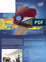 Dc3217by Product Brief