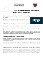 FACTORES ATRASOS OBRAS-4 de feb 2010.pdf
