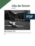 El-espiritu-de-Scrum.pdf