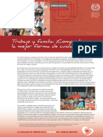 compatibilidad familiar y laboral.pdf