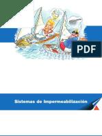 impermeb[1].pdf