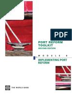 08_TOOLKIT_Module8.pdf