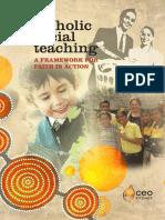 20130124-broc-CatholicSocialTeaching.pdf