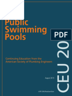 Public Swimming Pools.pdf