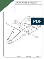 Traap TR-500_Funil Lateral.pdf