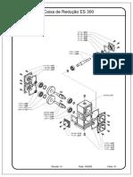 Trapp  ES-300 Caixa de Redução_Desenho.pdf