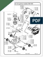 Trapp  KM-400_Desenho.pdf