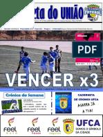 Gazeta do União 0.7