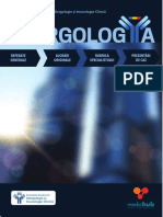 Alergologia an 2017 Nr 1