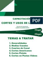 286_Cortes_y_Usos_de_la_Carne