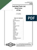 Briggs 9T700  - 3,75hp.pdf
