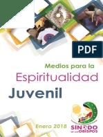 subsidio espiritualidad enero 2018.pdf