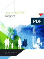 2016-231 ARC Sustainabilty Report Full PDF FINAL AUG25