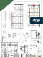 Detalles Constructivos Placa Deportiva_rotated