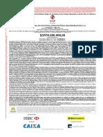 ANHB4-PRELIMINAR.pdf