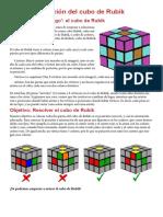 SolucionCuboRubikPDF.pdf