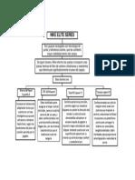 Mapa Conceptual - Intro. Ing.