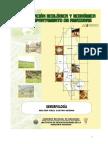 geomorfología_AMAZONAS.pdf