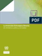LA INVERSIÓN EXTRANJERA DIRECTA EN ALC- 2017-CEPAL.pdf